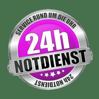 24h Schlüsseldienst Metzingen