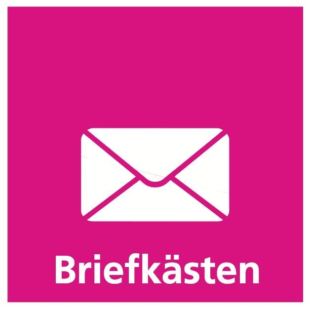 Briefkästenöffnung Metzingen