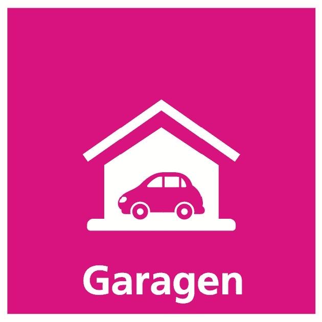 Garagentoröffnung Metzingen